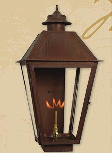 amazon com st james lighting magnolia medium ceiling yoke lantern