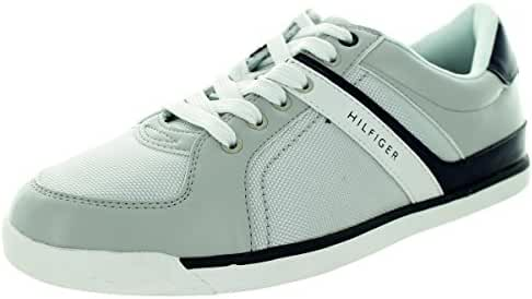 Tommy Hilfiger Men's Winslow Oxford