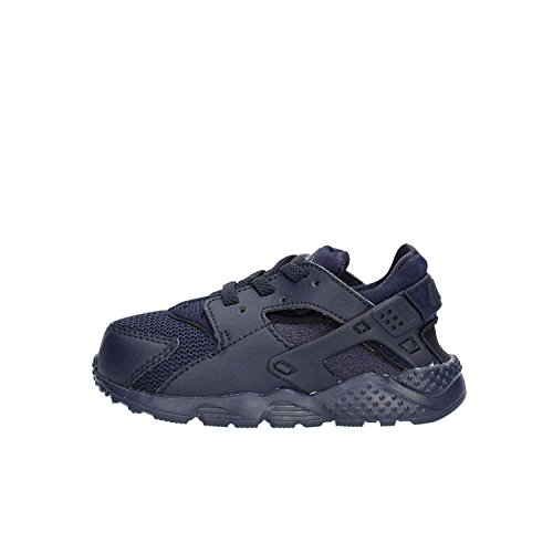 Enfant Nike 403 704950 Bleu Sneaker vwSnPYqt