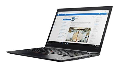 Lenovo ThinkPad X1 Yoga 2nd Gen 20JD0015US 14