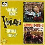 Swamp Rock / Hawaii Five-0