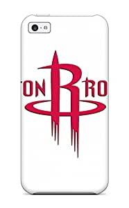 Best houston rockets basketball nba (16) NBA Sports & Colleges colorful iPhone 5c cases