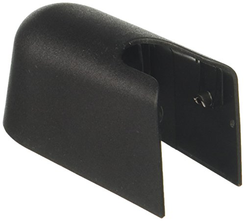 Ford 7T4Z-17C526-B 7T4Z-17C526-B-COVER