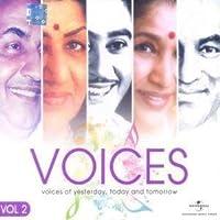 Voices - 2
