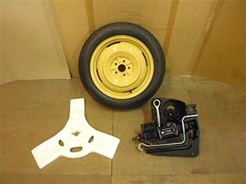 トヨタ 純正 プリウス W30系 《 ZVW30 》 車載工具 P91400-18003637 B07CKBZH45