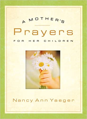 Prayerbooks | Free eBooks directory