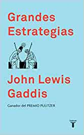 Grandes estrategias (Pensamiento)