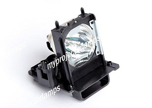 交換用プロジェクターランプ 三菱電機 915B455011 B00PB4T8V2