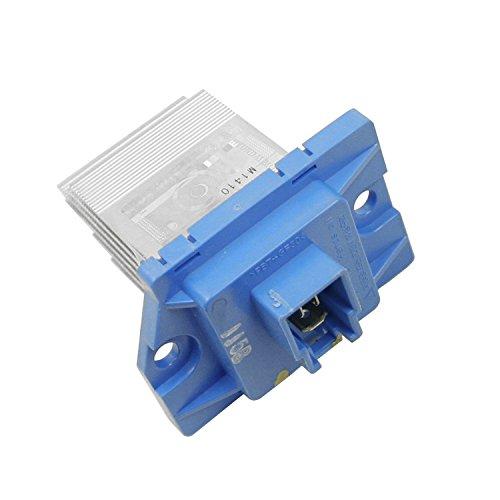BECKARNLEY 204-0092 Blower Motor Resistor supplier