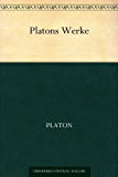 Platons Werke