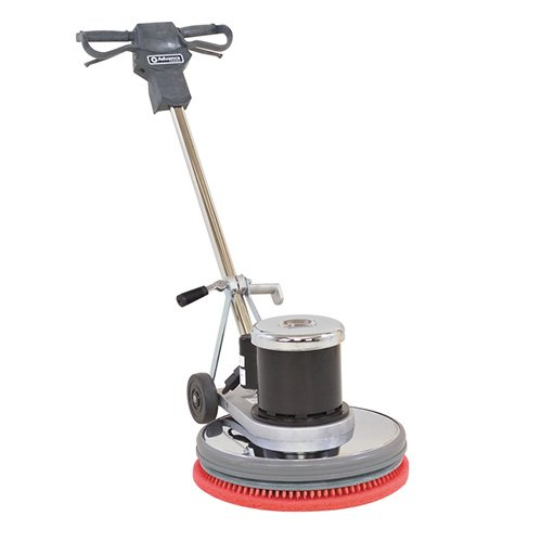 Most Popular Floor Polishers