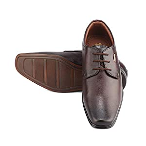 Read more about the article Best Casual Shoes for Men