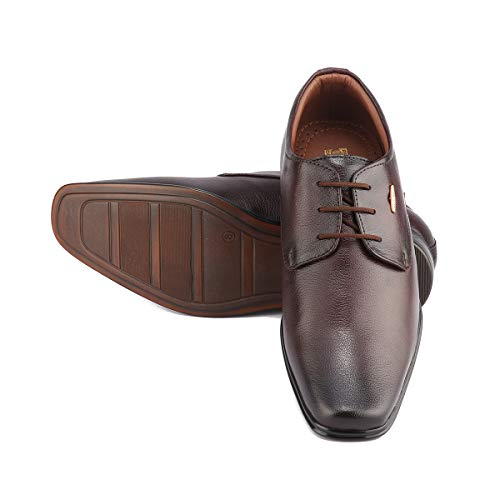 You are currently viewing Best Casual Shoes for Men
