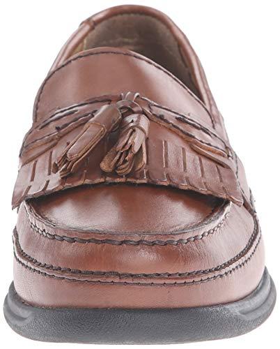 Dockers Men's Sinclair Kiltie Loafer