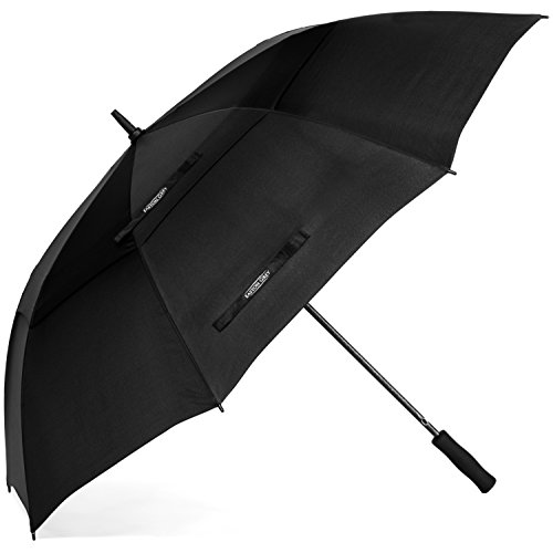 Waterproof and Foldable Car Umbrella Holder - 5