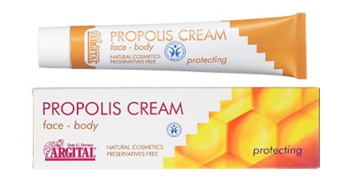 al-protect-digital-propolis-cream-50ml
