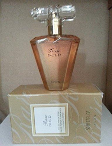 rare-gold-eau-de-parfum-spray-50ml-17fl-oz