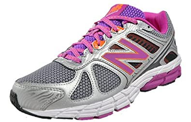 pretty nice 77375 c95cb New Balance 670 v1 Womens: Amazon.co.uk: Shoes & Bags