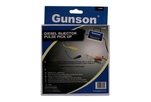 Gunson - 77089 Diesel Adaptor For Timing Lights by Gunson (Image #1)