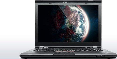 Comparison of Lenovo Thinkpad T430s (NB-LN-THINKPAD_T430S-NB-i5-2.6-16-256SSD) vs ASUS X441BA (-CBA6A)