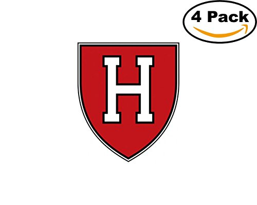 Harvard Crimson Car Gear | IvyLeagueCompare.com