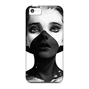 Cbd11990pEON Cases Covers For Iphone 5c/ Awesome Phone Cases