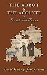The Abbot and the Acolyte in Death and Taxes
