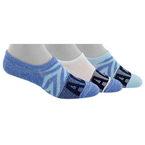 adidas Women's Superlite Super No Show Socks