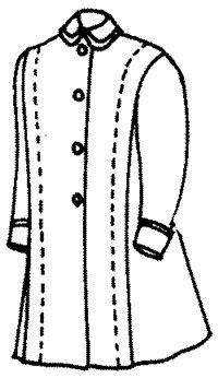 Buy 1899 dresses - 8