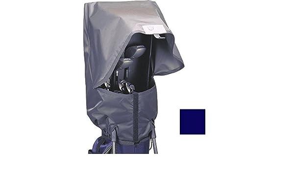 Seaf Schaumstoffe Waterproof Golf Bag Rain Hood - Densidad ...
