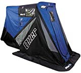 ice house sled - Otter Xt Hideout Package Ice Fishing Shelter House 200960