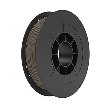 BQ- Filamento Especial 1.75mm 600g (Bronze): Amazon.es: Industria ...