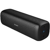 COWIN 6110 Bluetooth Speakers, Portable Wireless Speaker...
