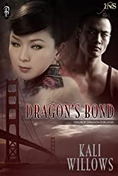 Dragon's Bond (1Night Stand Series)