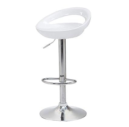 European Fashion Bar Chair Chair Lift Chair High Chair Stool Can Be Simple Fine Workmanship Furniture
