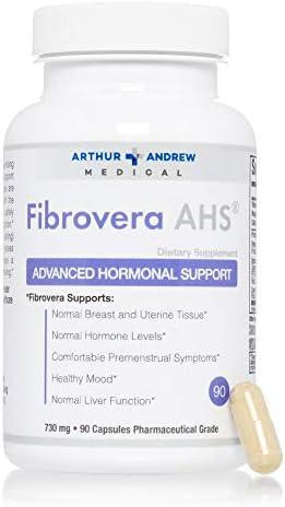 Arthur Andrew Medical Fibrovera Dominance product image
