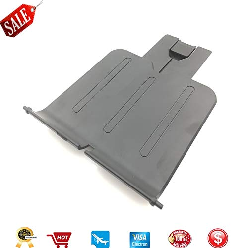 Printer Parts 10PCX RM1-9678 RM1-9649 Paper Output Delivery Tray Assy for HP Pro M201 M202 M225 M226 M202n M226dn M201n M201dw M225dn M225dw by Yoton (Image #5)