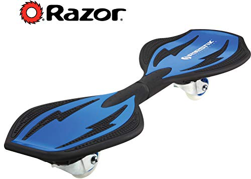 RipStik Ripster Caster Board - Blue Now $24.21 (Was $59.99)