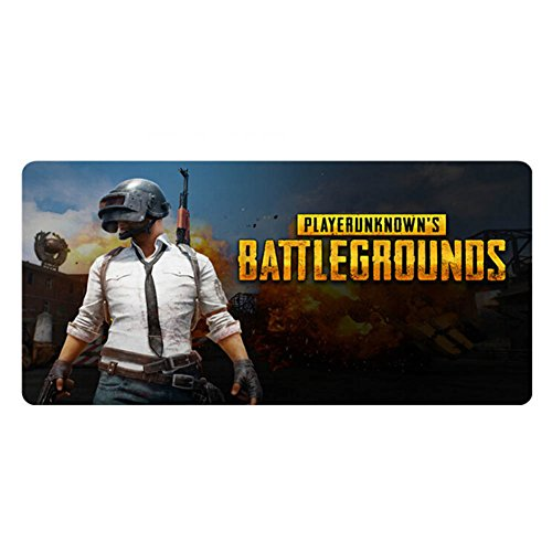 Torden Pubg Mouse Pad Amp Computer Game Mouse Mat 31 5x11