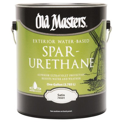 old masters 74501 - 2
