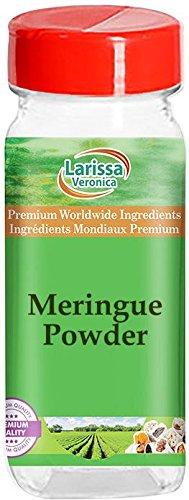Meringue Powder (8 oz, ZIN: 526469) - 2 Pack