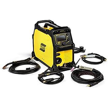 Firepower 1444-0890 Mig Velocity, 0.023