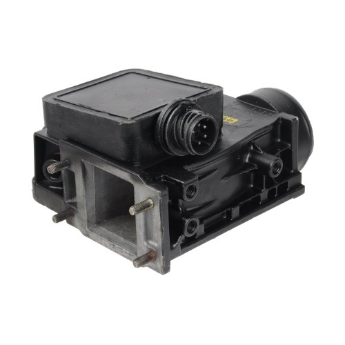 Cardone 74-20095 Remanufactured Mass Airflow Sensor (MAFS) (1995 Bmw 318i Mass Air Flow Sensor)