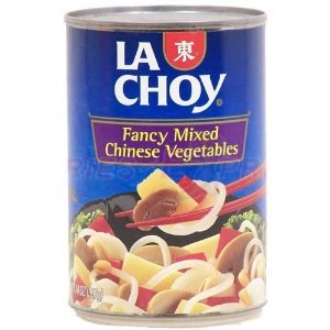 lachoy-fancy-mixed-chinese-vegetables-14-oz-pack-of-24