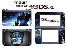 Transformers Optimus Prime Autobots Video Game Vin...