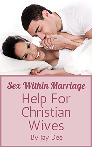 Sex help with a marriage