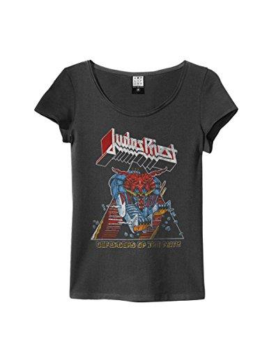 Amplified - Camiseta - para mujer