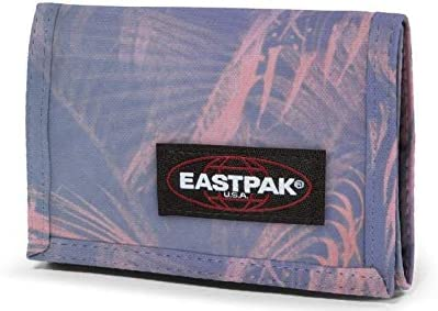 Wallet Eastpak Crew Brize Blush 87R