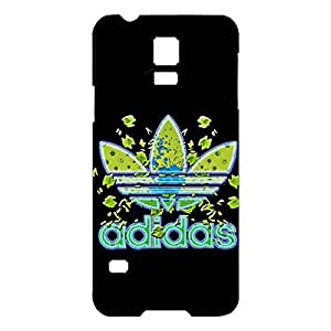 Special Adidasl Phone Case Cover For Samsung Galaxy s5 mini Adidas Stylish