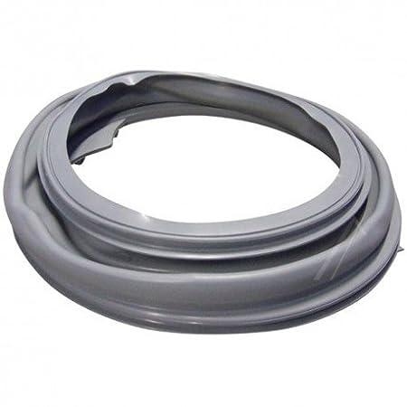Fuelle Oblo Apertura Puerta Lavadora Whirlpool Ignis 6 kg 55ig901 ...
